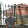 Евгений, 40, г.Красноуфимск