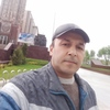 Мухаммед, 41, г.Тверь