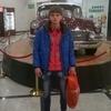 Dmitry, 28, г.Пыть-Ях