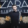 Вячеслав, 25, г.Москва