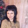 Жанна, 46, г.Сызрань