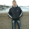 АЛЕКСЕЙ, 40, г.Электросталь