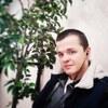 Александр, 27, г.Котлас
