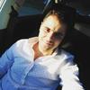 Mohamed, 28, г.Саратов