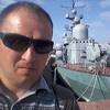 Николай, 33, г.Бологое