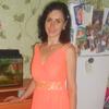 Наташа, 36, г.Кирс