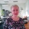 ирина, 60, г.Салехард