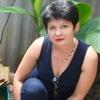 Наталья, 49, г.Грайворон