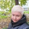 Татьяна, 49, г.Екатеринбург