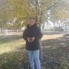 наталия, 59, г.Чапаевск