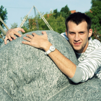 Андрей, 37 лет, Дева, Москва