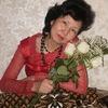 Любовь, 56, г.Закаменск