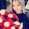 Алена, 29, г.Иркутск