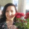Ольга, 42, г.Петрозаводск
