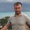 Aleksey, 35, г.Москва