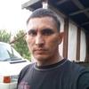 Дмитрий, 43, г.Неман