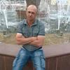 Игорь, 45, г.Приморско-Ахтарск
