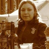 Екатерина, 37 лет, Лев, Иркутск