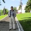 Юрий Бояркин, 61, г.Саранск