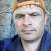 виталий, 43, г.Окуловка