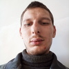 Иван, 26, г.Таганрог