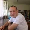 Renat, 31, г.Малмыж