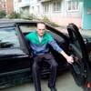 Виталий, 41, г.Омск