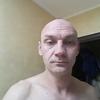 Николай, 39, г.Климовск