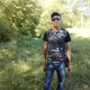 Евгений Хрущ, 24, г.Гордеевка