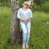 Наталья, 53, г.Смоленск