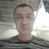 Борис Коваль, 48, г.Заозерный