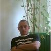 Павел, 36, г.Оханск