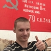 Николай, 35, г.Пироговский