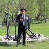 михаил, 59, г.Подпорожье
