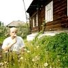 Николай, 39, г.Новоспасское