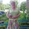 Татьяна, 65, г.Дмитровск-Орловский