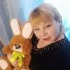Светлана, 43, г.Миллерово