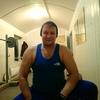 Паша, 41, г.Мелеуз
