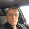 Senya, 39, г.Жирятино
