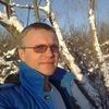 Виктор, 48, г.Невель