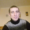 Тарас, 34, г.Комсомольск-на-Амуре