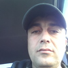 Хуршид, 31, г.Каменск-Уральский