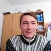 Борис, 26, г.Домбаровский