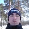 саня, 23, г.Камышин