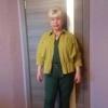 саша, 65, г.Запрудная
