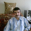 Эдуард Делецкий, 55, г.Фурманов