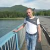 геннадий, 34, г.Абаза