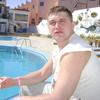 денис, 36, г.Новомосковск
