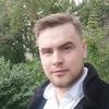 Сергей, 24, г.Дзержинск