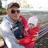 Антон, 36, г.Губкин